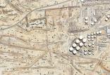 میدان نفتی ایران,اخبار اقتصادی,خبرهای اقتصادی,نفت و انرژی