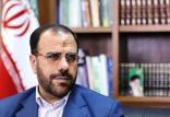 حسینعلی امیری,اخبار اقتصادی,خبرهای اقتصادی,اقتصاد کلان
