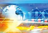 اقتصاد جهان,اخبار اقتصادی,خبرهای اقتصادی,اقتصاد جهان