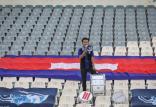 تماشاگر کامبوجی,اخبار فوتبال,خبرهای فوتبال,جام جهانی