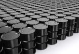 قیمت نفت در 15 آبان 98,اخبار اقتصادی,خبرهای اقتصادی,نفت و انرژی