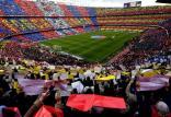 ال کلاسیکو,اخبار فوتبال,خبرهای فوتبال,اخبار فوتبال جهان