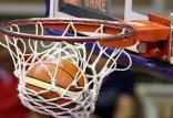 هفته چهارم لیگ برتر بسکتبال,اخبار ورزشی,خبرهای ورزشی,والیبال و بسکتبال