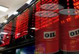 تاثیر گرانی بنزین بر بازار بورس,اخبار اقتصادی,خبرهای اقتصادی,بورس و سهام