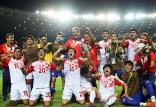 جام جهانی فوتبال زیر ۱۷ سال,اخبار فوتبال,خبرهای فوتبال,جام جهانی
