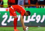 علی علیپور,اخبار فوتبال,خبرهای فوتبال,اخبار فوتبالیست ها