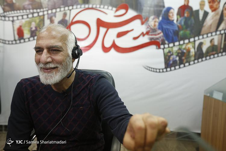تصاویر نشست خبری سریال ستایش,عکس های نشست خبری سریال ستایش,تصاویرآرمان زرینکوب