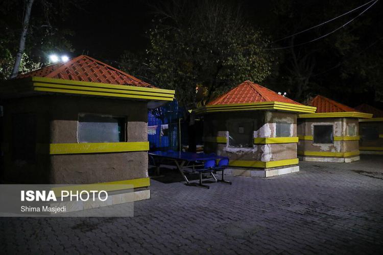 تصاویر مراکز نگهداری از بانوان آسیب دیده,عکس های مراکز نگهداری از بانوان آسیب دیده,تصاویر بانوان آسیب دیده