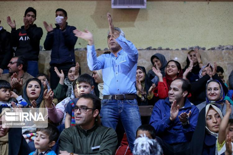 تصاویر مسابقات قویترین مردان کوچک,عکس های رقابت های ورزشی در استان خراسان شمالی,تصاویر ورزشکاران ایرانی