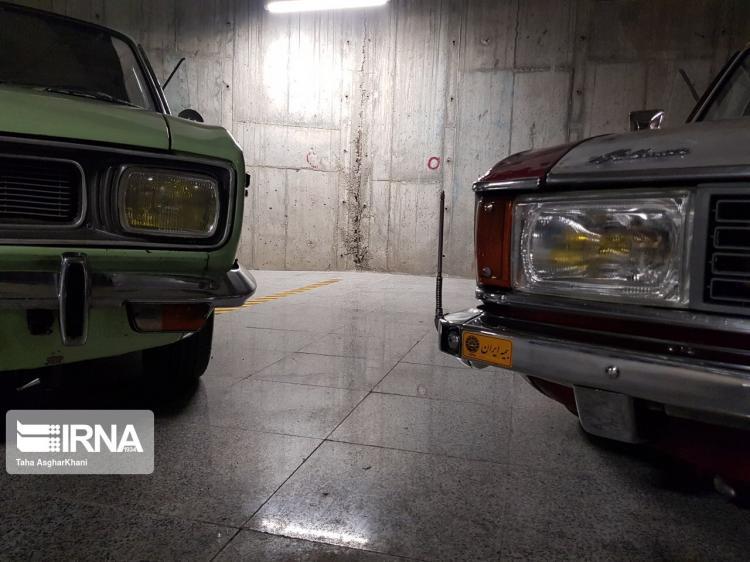 تصاویر همایش خودروهای کلاسیک در ارومیه,عکس های همایش خودروهای کلاسیک در ارومیه,تصاویر همایش خودروهای آفرود