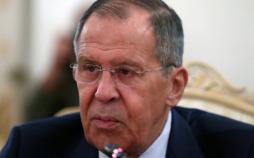 وزیر امور خارجه روسیه,اخبار افغانستان,خبرهای افغانستان,تازه ترین اخبار افغانستان