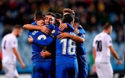 هفته چهارم لیگ اروپا,اخبار فوتبال,خبرهای فوتبال,لیگ قهرمانان اروپا