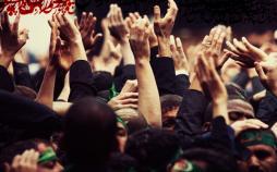 آییننامه انضباطی مداحان,اخبار مذهبی,خبرهای مذهبی,فرهنگ و حماسه