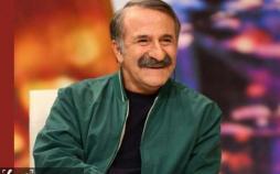 مهران رجبی,اخبار صدا وسیما,خبرهای صدا وسیما,رادیو و تلویزیون