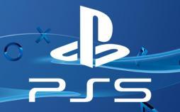 بازی انحصاری PS5,اخبار دیجیتال,خبرهای دیجیتال,بازی