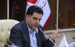 علی اصغر پیوندی,اخبار اجتماعی,خبرهای اجتماعی,جامعه