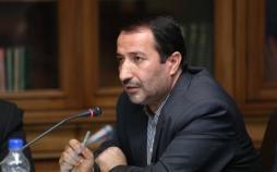 محمد حسینی,اخبار اقتصادی,خبرهای اقتصادی,اقتصاد کلان
