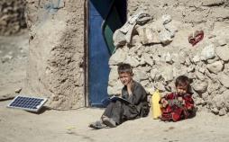 آمار ایرانیان زیرخط فقر,اخبار اجتماعی,خبرهای اجتماعی,آسیب های اجتماعی