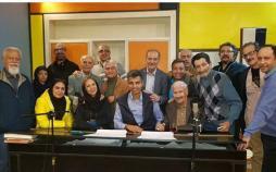 مستند دیهگو مارادونا,اخبار صدا وسیما,خبرهای صدا وسیما,رادیو و تلویزیون