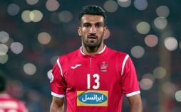 حسین ماهینی,اخبار فوتبال,خبرهای فوتبال,نقل و انتقالات فوتبال