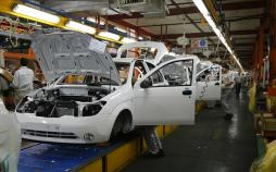 بومیسازی محصولات سایپا,اخبار خودرو,خبرهای خودرو,بازار خودرو