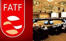 لایحه FATF,اخبار سیاسی,خبرهای سیاسی,مجلس