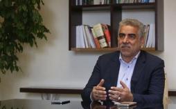 اسدالله عباسی,اخبار سیاسی,خبرهای سیاسی,مجلس
