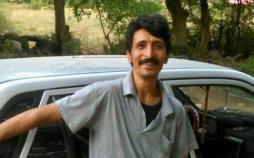 علی کهساری,کار و کارگر,اخبار کار و کارگر,حوادث کار
