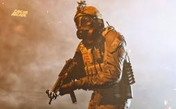بازی Call of Duty Modern Warfare,اخبار دیجیتال,خبرهای دیجیتال,بازی