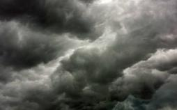 بارورسازی ابرها,اخبار اجتماعی,خبرهای اجتماعی,محیط زیست