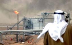 بازار نفت عربستان,اخبار اقتصادی,خبرهای اقتصادی,نفت و انرژی