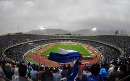 هواداران تیم استقلال,اخبار فوتبال,خبرهای فوتبال,لیگ قهرمانان اروپا