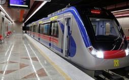 متروی شهری,اخبار اجتماعی,خبرهای اجتماعی,شهر و روستا