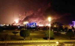 حملات هوایی انصارالله,اخبار سیاسی,خبرهای سیاسی,خاورمیانه