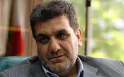محمدجواد کولیوند,اخبار سیاسی,خبرهای سیاسی,مجلس