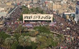توقف اعزام زائران ایرانی به عراق,اخبار مذهبی,خبرهای مذهبی,حج و زیارت