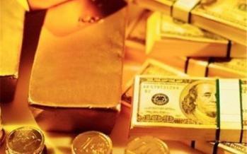 قیمت سکه تمامبهار آزادی