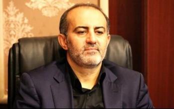 علی رستمپور,اخبار اقتصادی,خبرهای اقتصادی,اقتصاد کلان