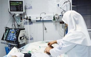 گلایه پرستاران از طرح قاصدک,اخبار پزشکی,خبرهای پزشکی,بهداشت