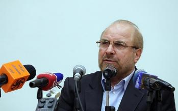 محمد باقر قالیباف,اخبار انتخابات,خبرهای انتخابات,انتخابات مجلس