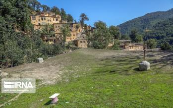 تصاویر روستای پلکانی ایران,تصاویر روستای ماسوله,عکس های روستای ماسوله