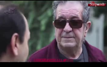 فیلم/ مهرجویی: توقیف سنتوری بهخاطر عبای علیسنتوری بود