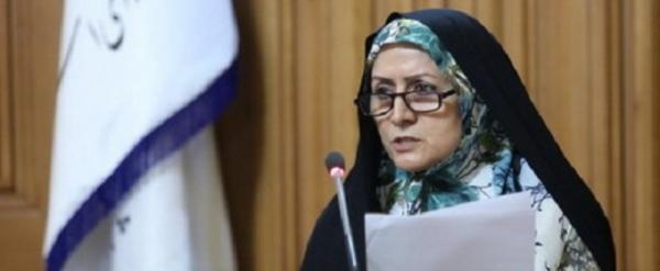 شهربانو امانی,اخبار سیاسی,خبرهای سیاسی,اخبار سیاسی ایران