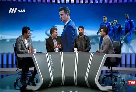 آندره آ استراماچونی,اخبار فوتبال,خبرهای فوتبال,حواشی فوتبال