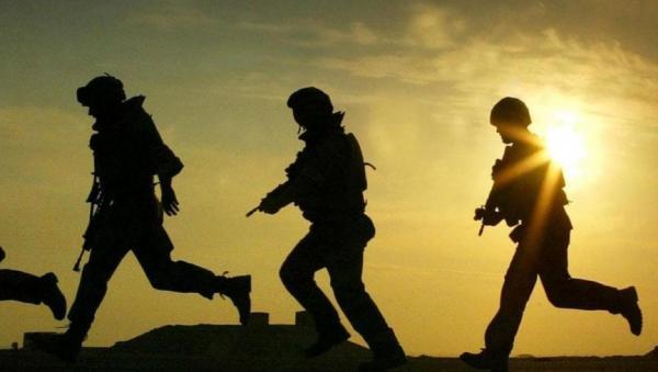 قوانین حمایت از بازماندگان جنگ,اخبار مذهبی,خبرهای مذهبی,فرهنگ و حماسه