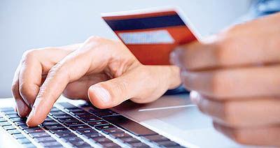 استفاده از رمز دوم ثابت,اخبار اقتصادی,خبرهای اقتصادی,بانک و بیمه