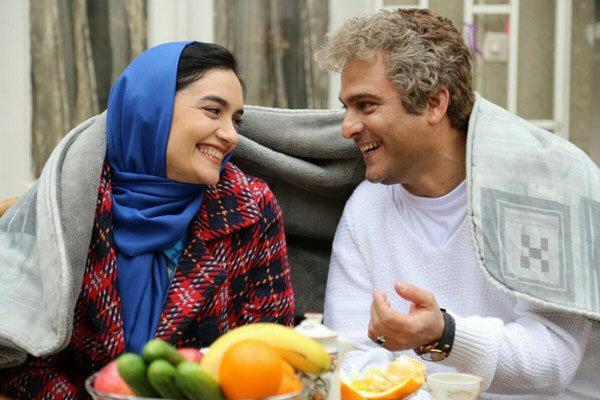فیلم سینمایی,اخبار فیلم و سینما,خبرهای فیلم و سینما,سینمای ایران