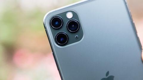 بهترین دوربین گوشی ۲۰۱۹,اخبار دیجیتال,خبرهای دیجیتال,موبایل و تبلت