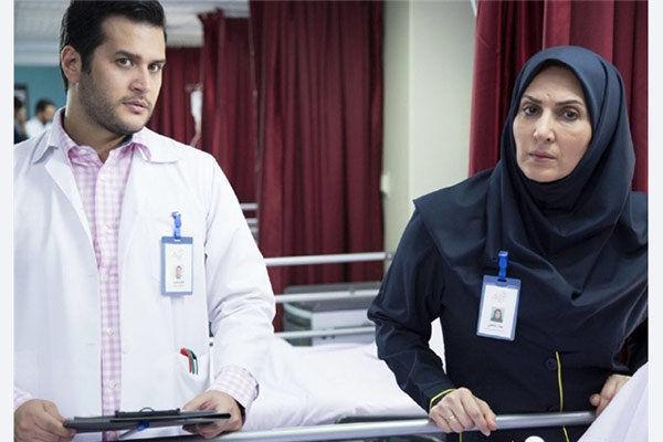 سریال پرستاران,اخبار صدا وسیما,خبرهای صدا وسیما,رادیو و تلویزیون