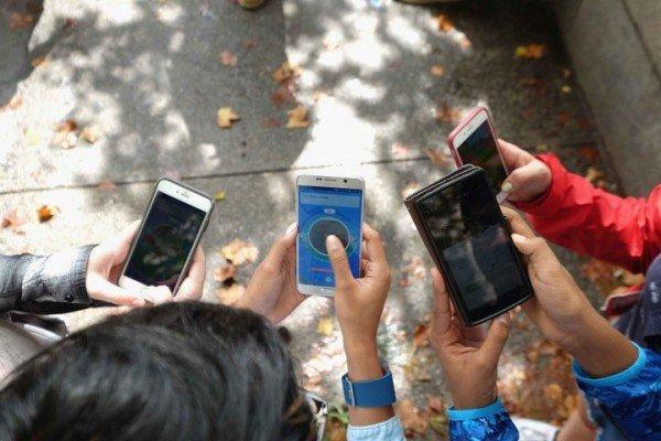 اینترنت هدیه,اخبار دیجیتال,خبرهای دیجیتال,اخبار فناوری اطلاعات